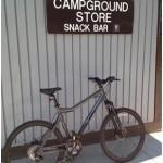 cades-cove-bike-rental