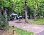 cades-cove-campground