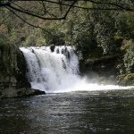 Abrams-Falls-in-Cades-Cove