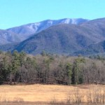 Cades-cove-thunderhead-mountain