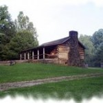 Cades-Cove-Visitors-Center