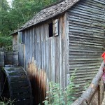 cades-cove-grist-mill